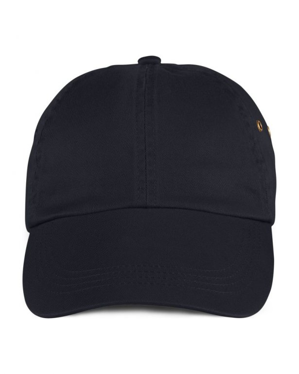 Image 1 of Anvil Low Profile Twill Cap