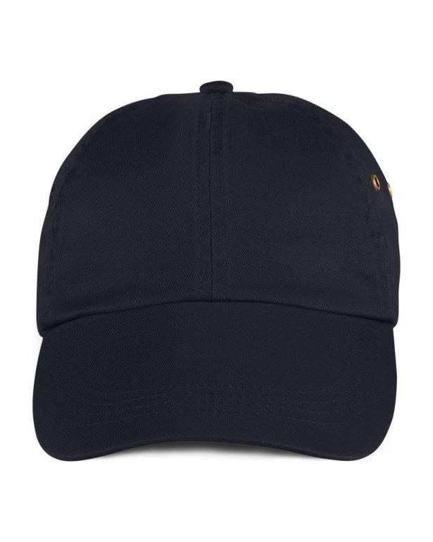 Image 1 of Anvil Low Profile Twill Cap