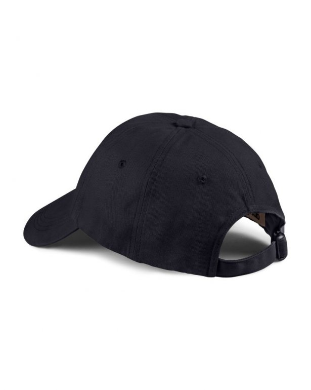 Image 1 of Anvil Low Profile Brushed Twill Cap