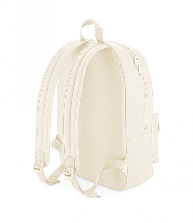 Image 1 of BagBase Essential Fashion Backpack