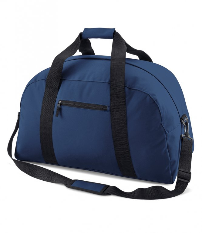 Image 1 of BagBase Classic Holdall