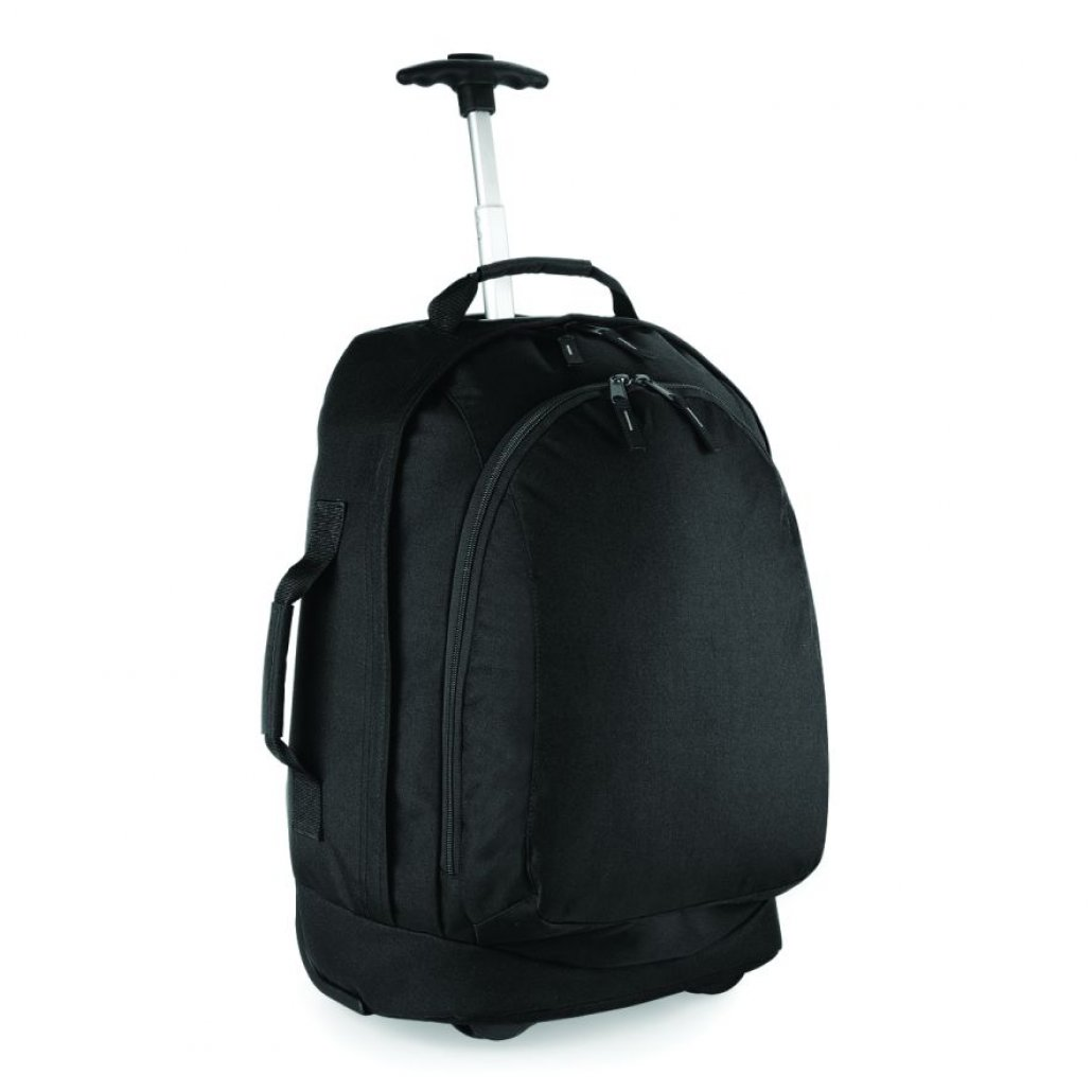 Image 1 of BagBase Classic Airporter