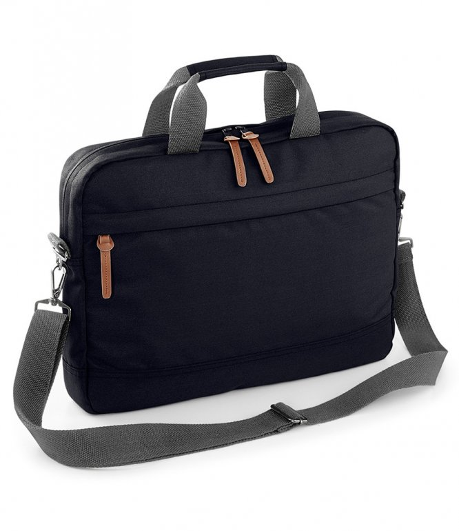 Image 1 of BagBase Campus Laptop Brief