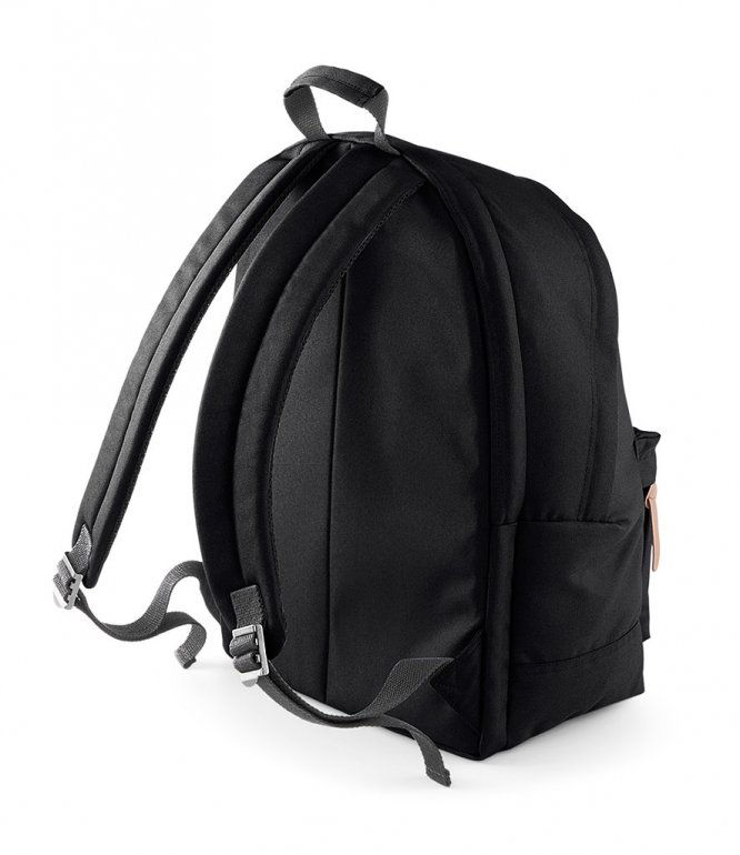 Image 1 of BagBase Campus Laptop Backpack