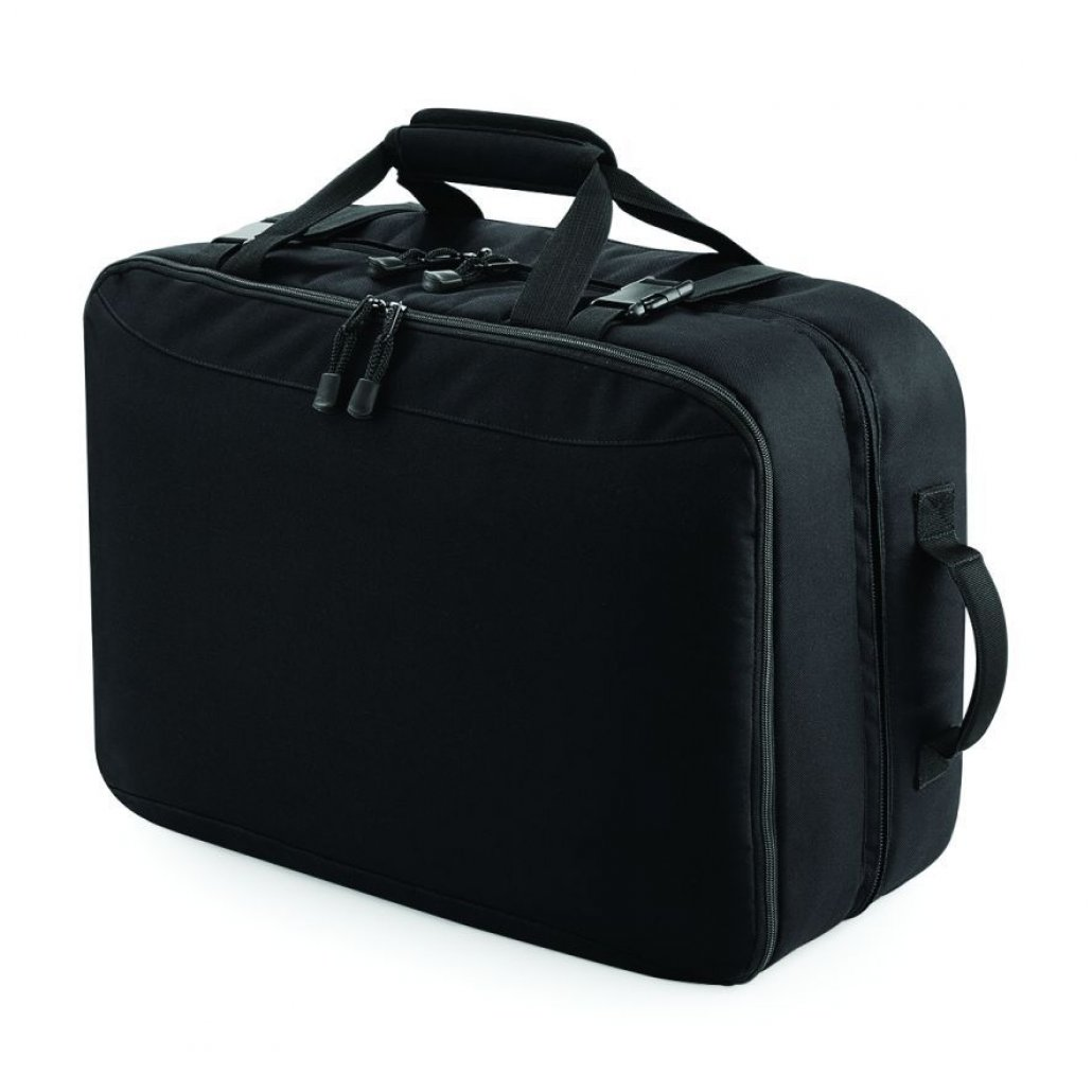Image 1 of BagBase Escape Ultimate Cabin Carryall