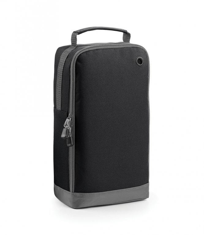 Image 1 of BagBase Athleisure Sports Shoe/Accessory Bag