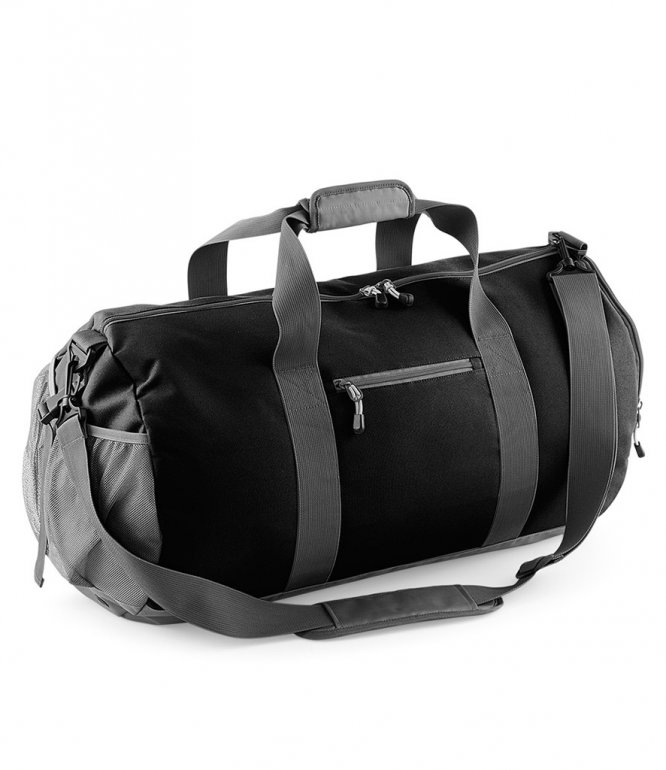 Image 1 of BagBase Athleisure Kit Bag