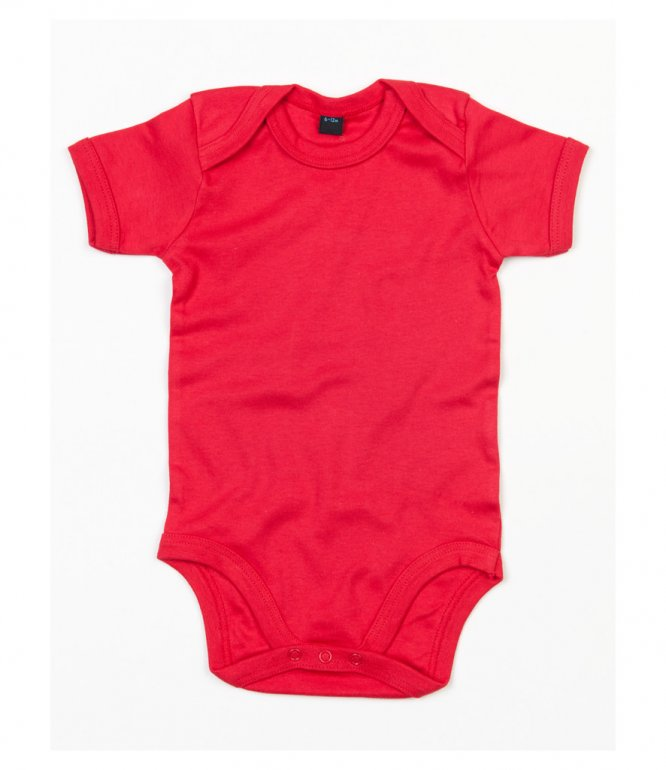 Image 1 of BabyBugz Baby T-Shirt