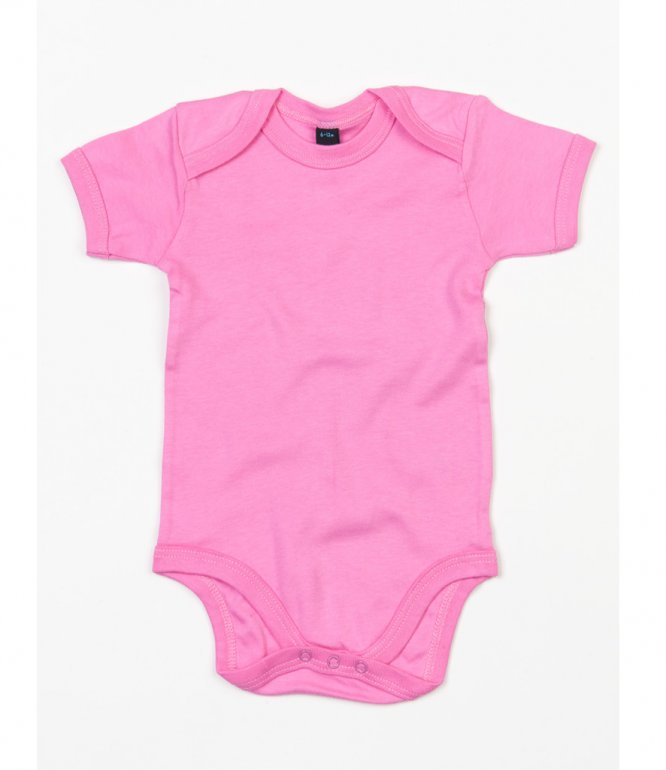 Image 1 of BabyBugz Baby Bodysuit