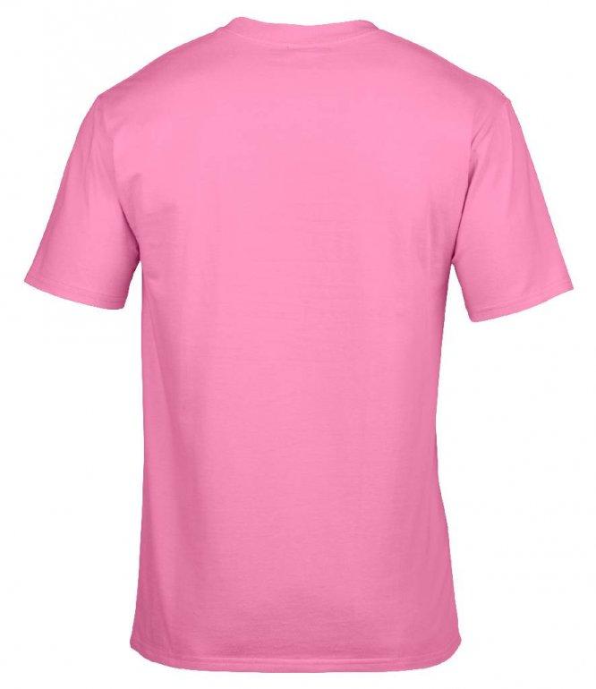 Image 1 of Gildan Premium Cotton® T-Shirt
