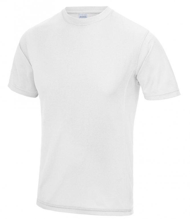 Image 1 of AWDis SuperCool™ Performance T-Shirt