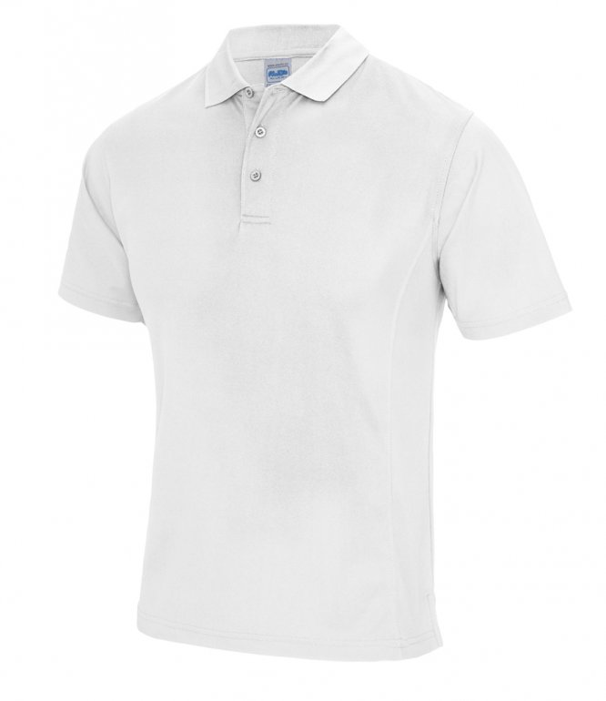 Image 1 of AWDis SuperCool™ Performance Polo Shirt