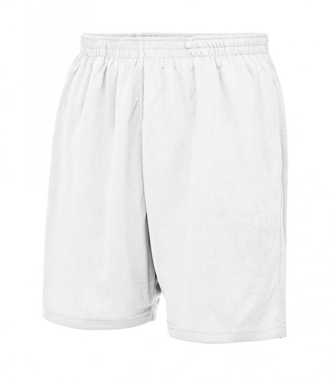 Image 1 of AWDis Cool Mesh Lined Shorts