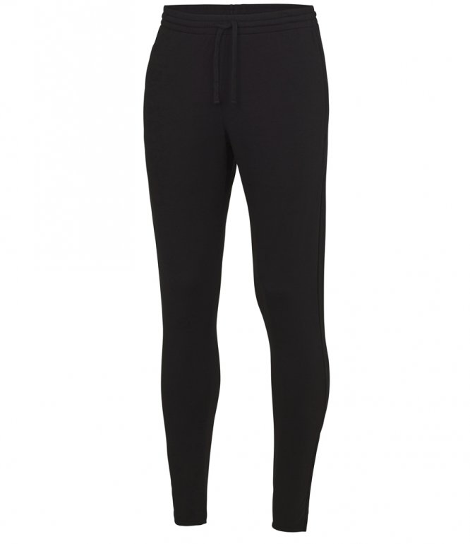 Image 1 of AWDis Cool Tapered Jog Pants