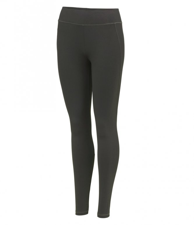 Image 1 of AWDis Cool Girlie Athletic Pants