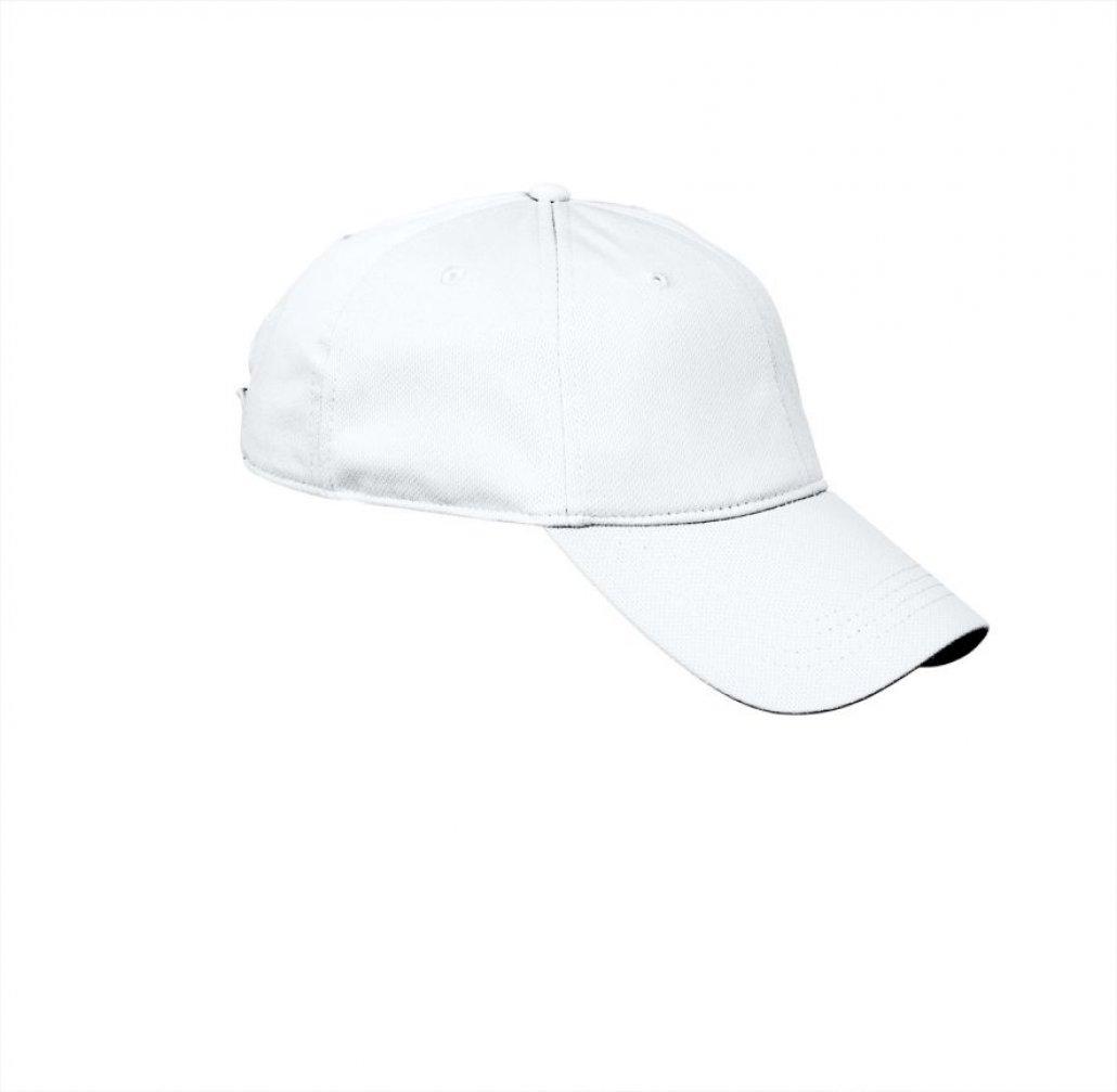 Image 1 of AWDis Cool Cap