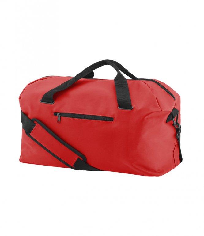 Image 1 of AWDis Cool Gym Bag