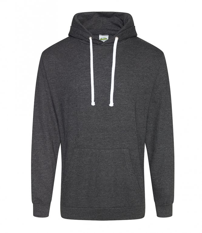 Image 1 of AWDis Heather Hoodie