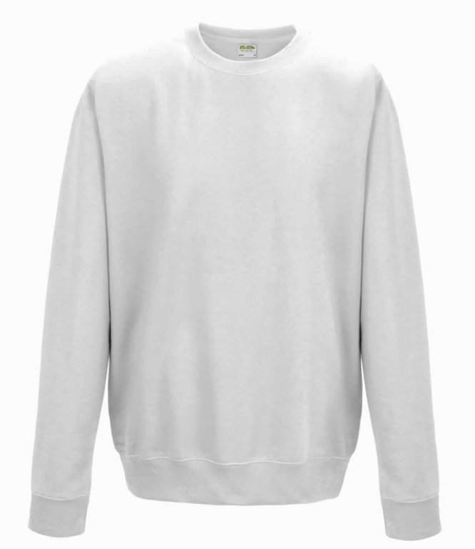 Image 1 of AWDis Sweatshirt