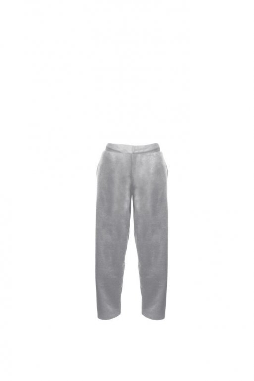 Image 1 of AWDis Kids Open Hem Jog Pants