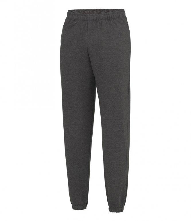 Image 1 of AWDis College Cuffed Jog Pants
