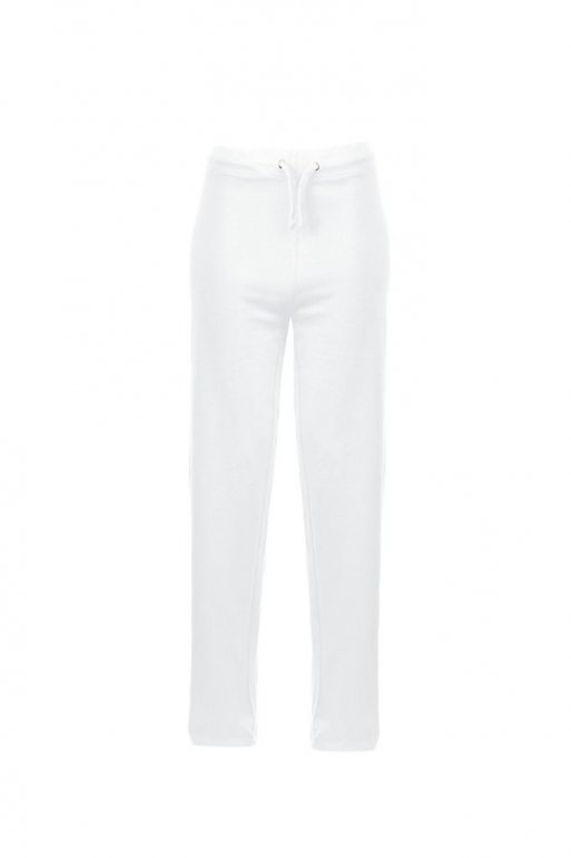 Image 1 of AWDis Girlie Jog Pants