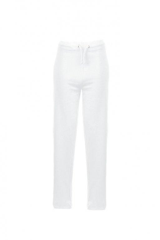 Image 1 of AWDis Girlie Jog Pants