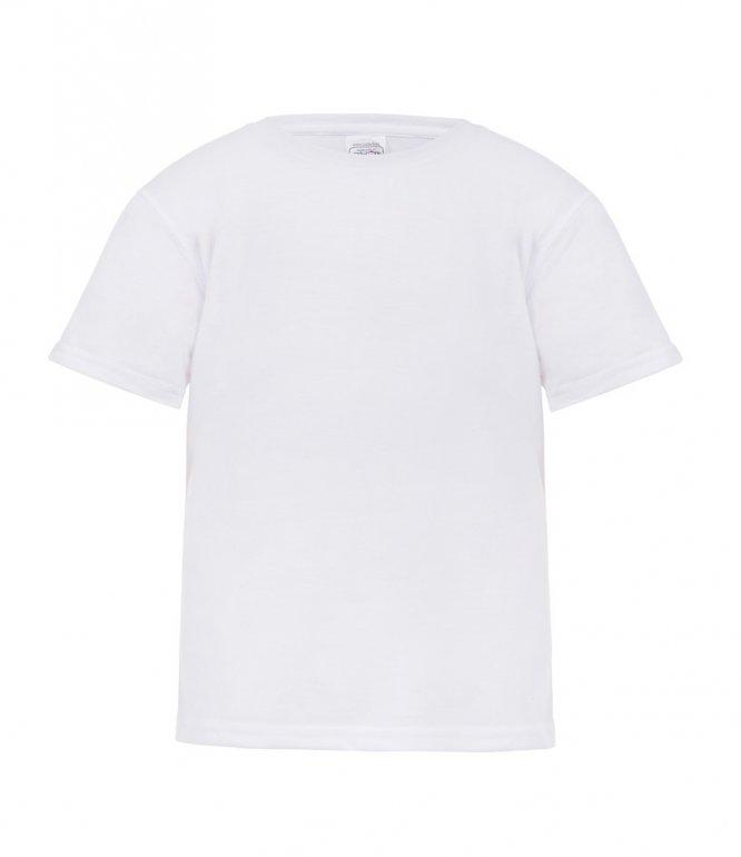 Image 1 of AWDis Kids Sub T-Shirt