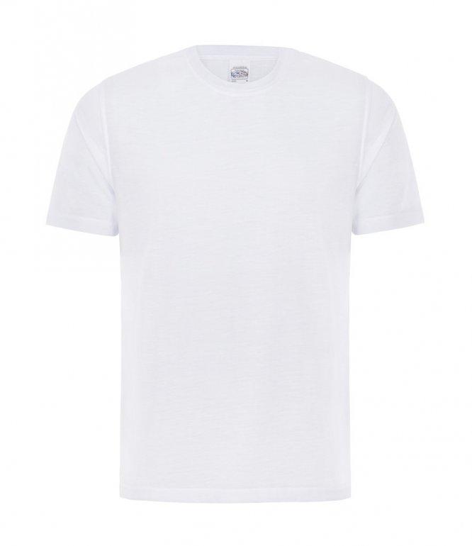 Image 1 of AWDis Sub T-Shirt
