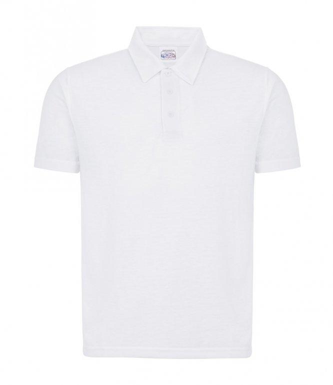 Image 1 of AWDis Sub Polo Shirt