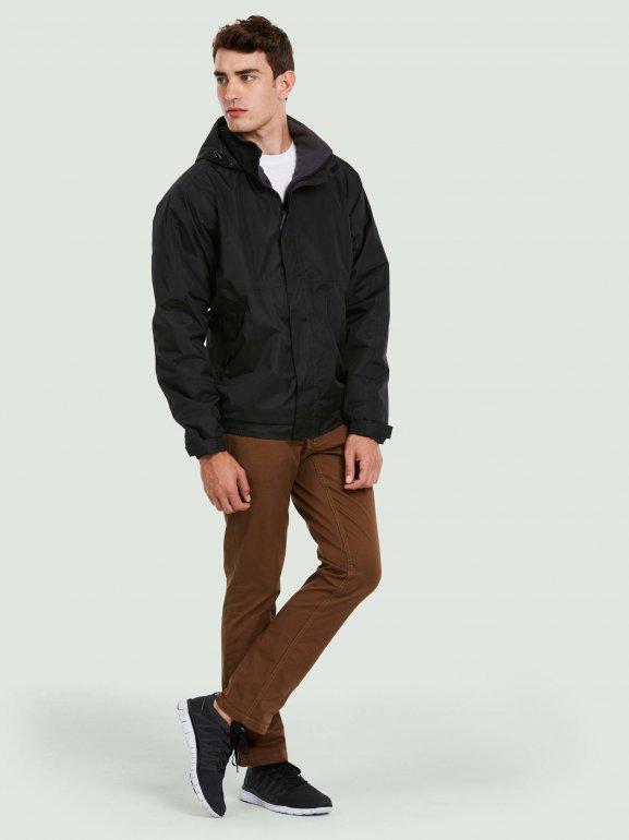 Image 1 of Uneek UC620 Premium Outdoor Jacket