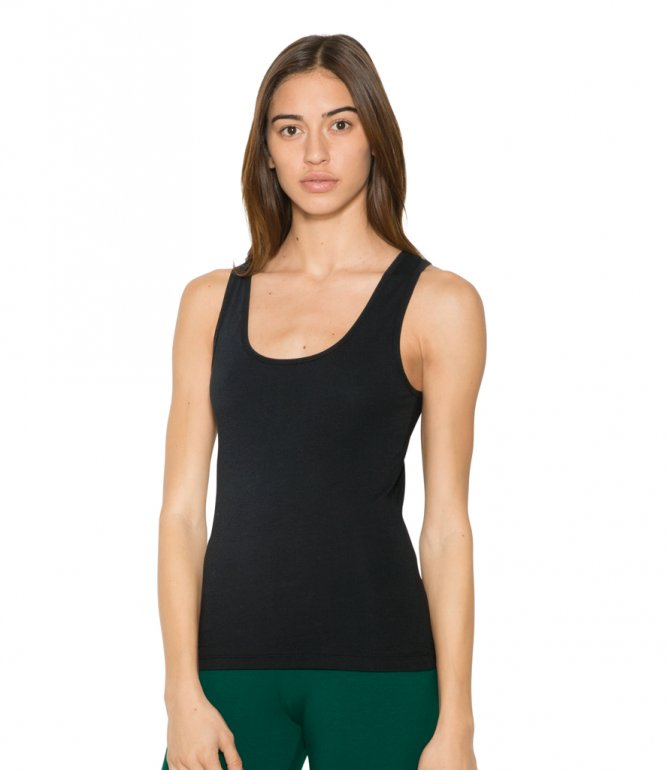 American Apparel aa053