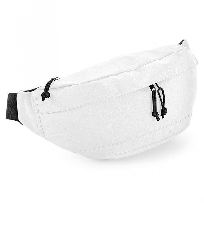 Image 1 of BagBase Oversized Across Body Bag