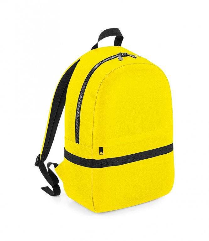 Image 1 of BagBase Modulr™ 20L Backpack