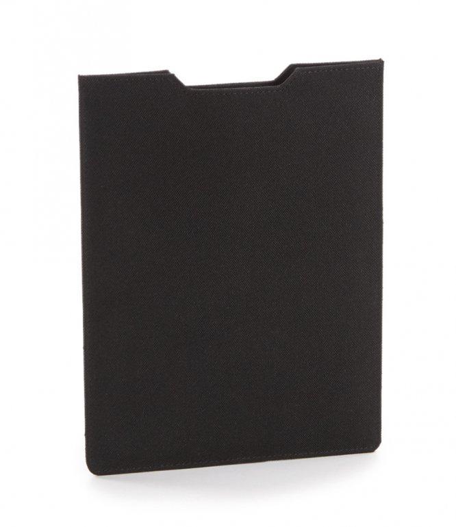 Image 1 of BagBase Essential iPad® Slip