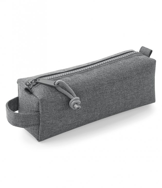 Image 1 of BagBase Essential Pencil/Accessory Case