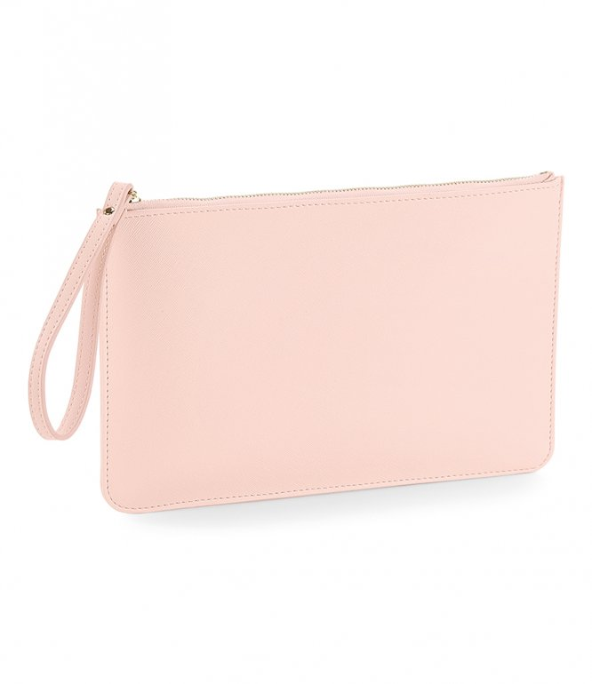 Image 1 of BagBase Boutique Accessory Pouch