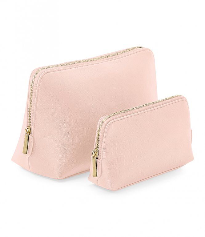 Image 1 of BagBase Boutique Accessory Case