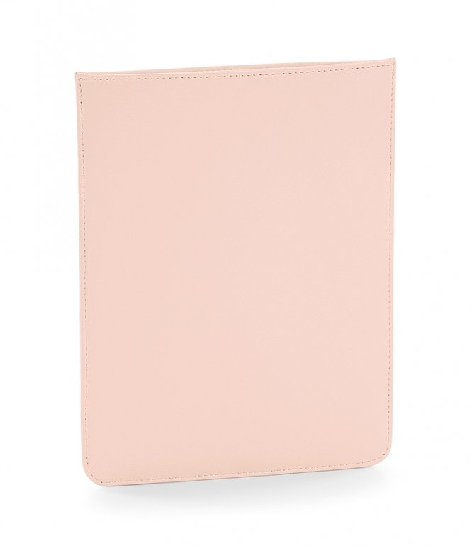 Image 1 of BagBase Boutique iPad®/Tablet Slip