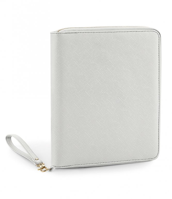 Image 1 of BagBase Boutique Travel/Tech Organiser