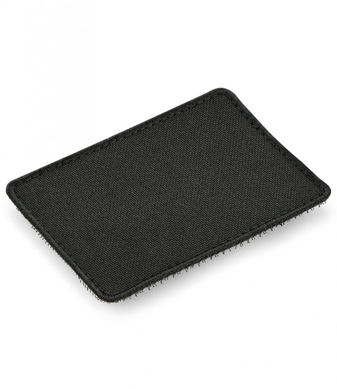 Image 1 of BagBase MOLLE Utility Patch