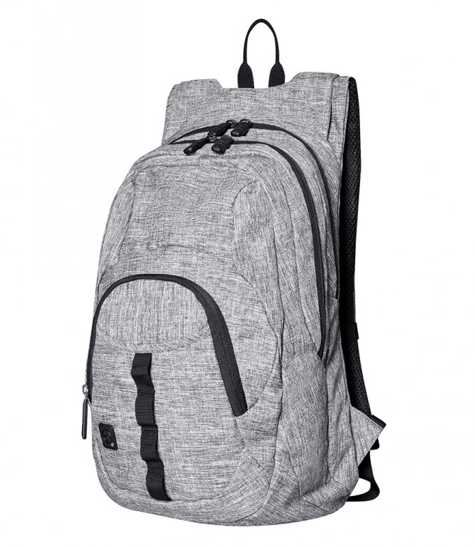 Image 1 of Bags2Go Grand Canyon Backpack