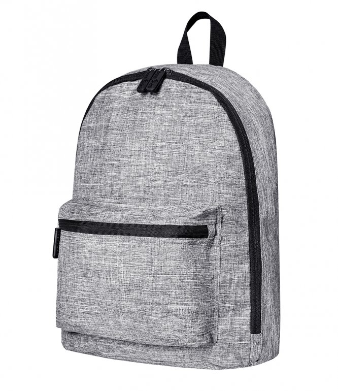 Image 1 of Bags2Go Manhattan Daypack