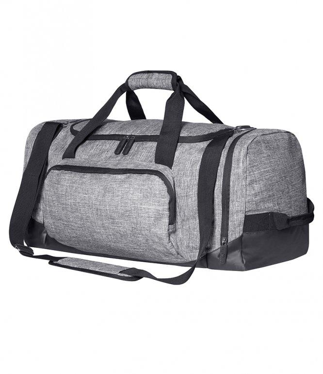 Image 1 of Bags2Go Atlanta Sports Bag