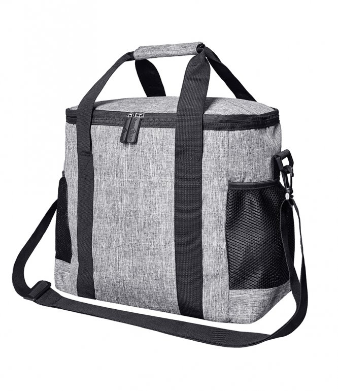 Image 1 of Bags2Go Alaska Cooler Bag