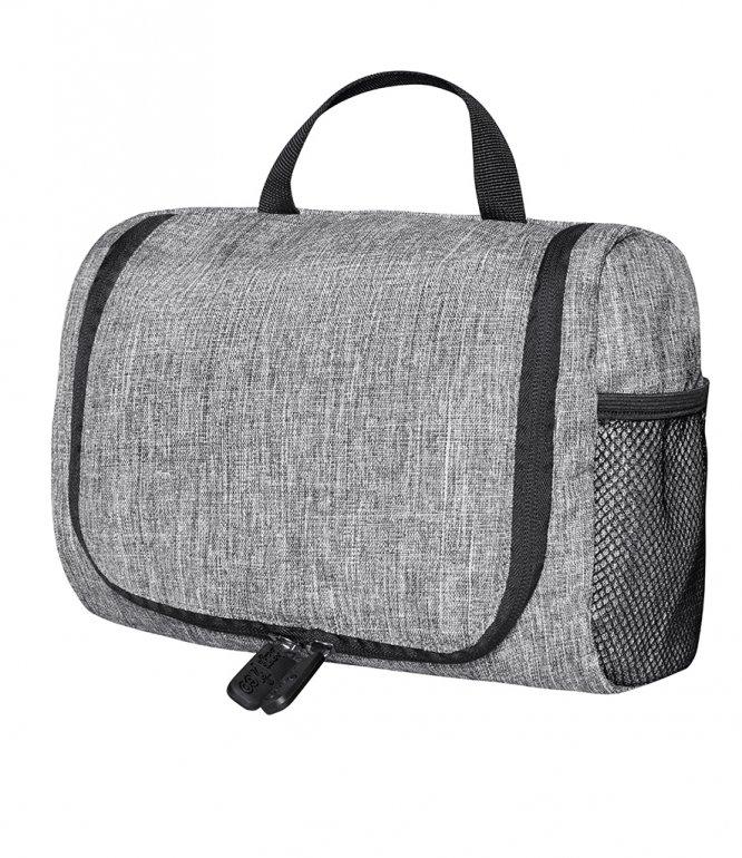 Image 1 of Bags2Go Hawaii Wash Bag