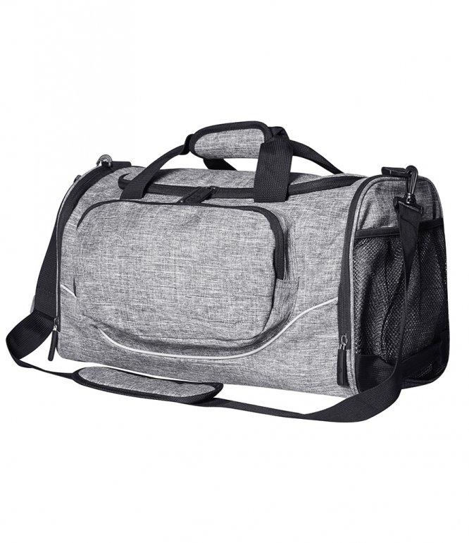 Image 1 of Bags2Go Boston Sports Bag