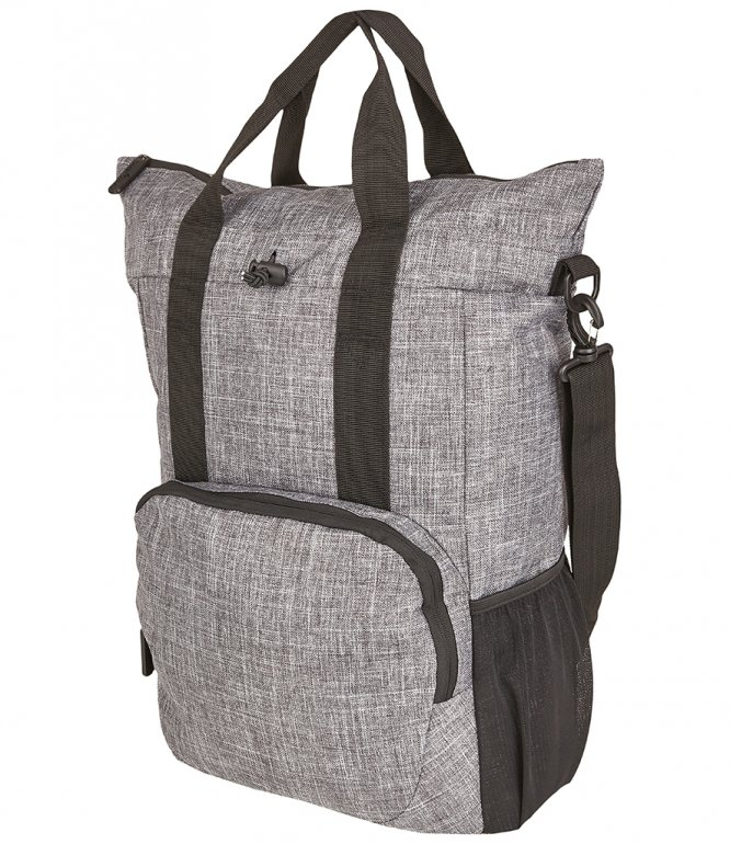 Image 1 of Bags2Go Orlando Daypack