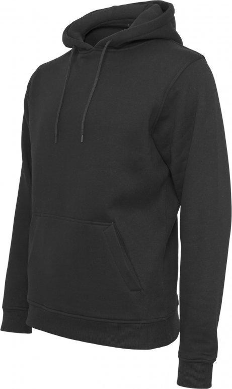 Image 1 of Heavy hoodie