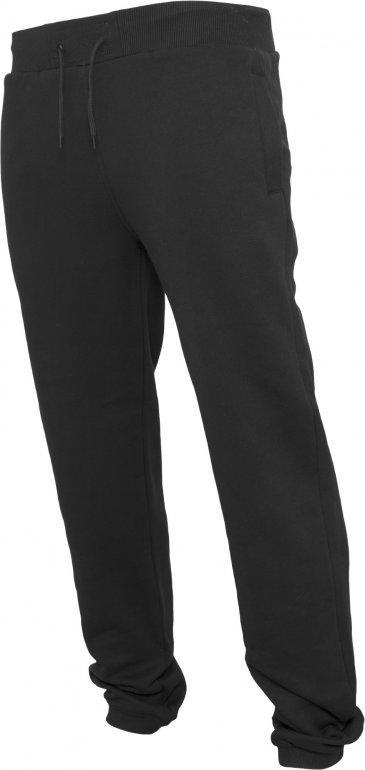 Image 1 of Heavy sweatpants